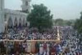 Inauguration de la mosquée de Fatako : Quand les autorités boudent la cérémonie