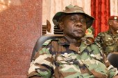 Guinée : double peine pour Nouhou Thiam et Sadou Diallo (Jeune Afrique)