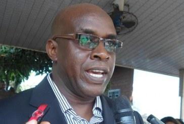 Sale temps pour Fodé Oussou : intimidation ou règlement de comptes ?