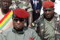 Arrestation de Toumba: ''une satisfaction'', selon Dadis