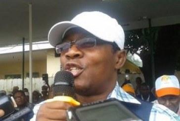 Affaire sextape qui enflamme la toile : Ousmane Gaoual règles ses comptes avec le PM