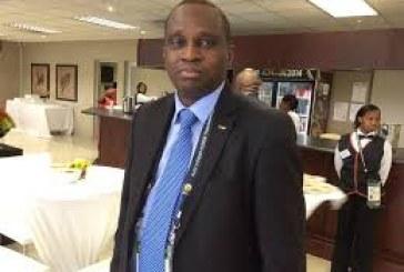 Présidence de la Féguifoot : Antonio Souaré annonce officiellement sa candidature