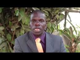 Affaire 3ème mandat: '' S'ils tentent de le faire ils seront tous lynchés…'', avertit Mohamed Lamine Kaba