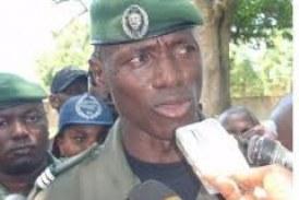 Moussa Tiegboro Camara déclare la guerre contre la consommation de la chicha