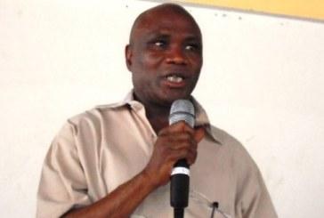Ministère de la Jeunesse : Bany Sangaré limogé  !
