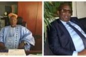 Nécrologie : Elhadj Mamadou Saliou BARRY, père d'Ibrahima Blasco BARRY, n'est plus ! (Communiqué)