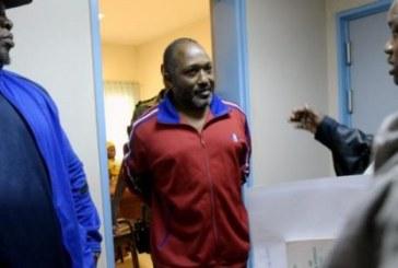 Dakar : Toumba Diakité sera –t-il extradé ou libérer ?