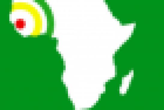 Campagne de dénigrement contre Africaguinee.com (Communiqué)
