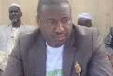 Arrestation du président de la délégation spéciale de Tougué: Le député de Labé parle d'acharnement politique