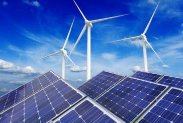 La BAD plaide pour une « révolution » en matière de solutions énergétiques