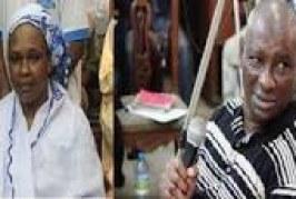 Affaire 19 juillet: La Cour suprême casse la condamnation de Fatou Badiar et AOB