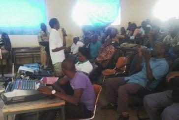 Kankan : Projection de films pour la protection de l'environnement !