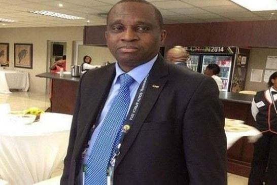 Élection à la Féguifoot : Une plainte contre Antonio Souaré