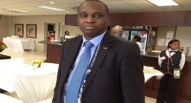 Coupe de la CAF : Antonio Souaré offre 100 000 dollars à son équipe
