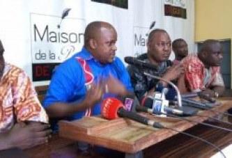 Journée internationale de la liberté de la presse : La structure Wassolon Agençy Communication confirme les deux activités qu'elle a prévues à cette occasion