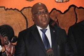 Crise en RDC : L'aide d'Alpha Condé sollicitée