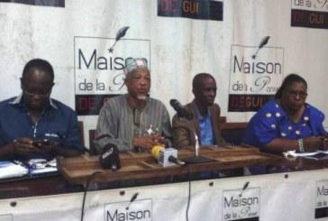 Des ONG appellent les autorités guinéennes à rendre justice aux victimes de violences politiques