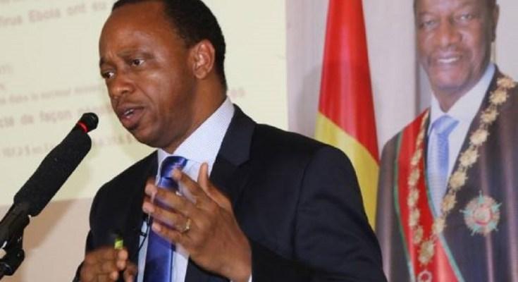 Drame à Dubréka : le Gouvernement décrète enfin une journée de deuil national