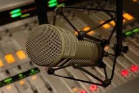 Kankan : Les Hommes de média sortent de leur silence pour faire preuve  de solidarité !