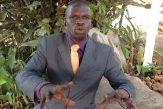 Bradage des Mines :la Société minière de Boké vue par un opposant