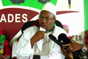 Haute-Guinée : le PADES perturbe les ambitions politiques du RPG