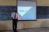 Kankan: Conférence débat autour d'un système d'écriture dénommé ''ADLAM poular''