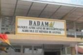 Urgent: La BADAM annonce le démarrage des opérations de remboursement des déposants (communiqué)