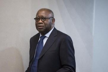 Coup de tonnerre à la CPI : RFI annonce la libération de Laurent Gbagbo