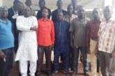 Guinée: l'ADR dans les perspectives d'implantions à l'intérieur du pays
