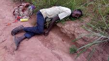 Kankan : Le corps sans vie d'un homme retrouvé dans la nature !