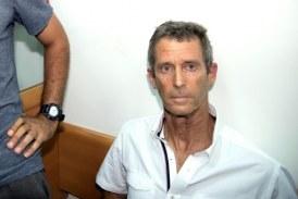 Mines/corruption : Benny Steinmetz à nouveau arrêté en Israël
