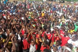 Kankan : Que pense la population de ce troisième report de la fête nationale ?