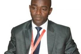 Le juge Mohamed Diawara écrit un livre dont l'usage dépasse nos frontières
