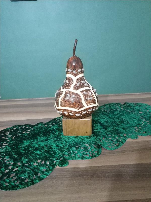 tasarım model su kabak lamba fiyatları