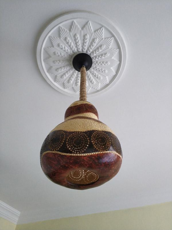 su-kabağı-ışıklı-dekoratif-led-lamba-fiyatları
