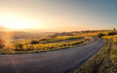 Séminaire nature en Bourgogne