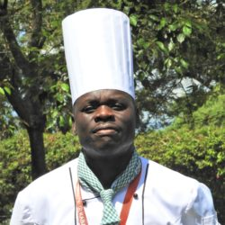 Chief Chef