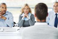 Hindari 10 Kesalahan saat Wawancara Kerja
