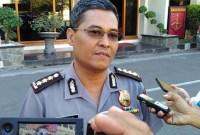 Setelah Novel Ungkap 'Jenderal Air Keras', Polisi Mulai Selidiki Saksi Kunci
