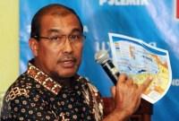 Aleg Asal Maluku Utara: Waspada, Pergerakan Teroris di Arus Mudik