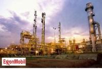 Lowongan Kerja Terbaru ExxonMobil