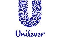 Lowongan Kerja Terbaru Unilever