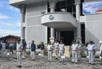 Posisi Terbuka Bagi Lulusan SMA di Jasa Raharja Banjarmasin