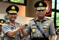 Anggaran Polri Meningkat Di Era Presiden Jokowi