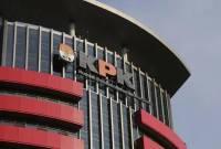Yulianis Sebut Nazaruddin Beri Uang ke Mantan Komisioner KPK