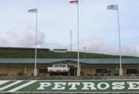 Lowongan Kerja PT. Petrosea Tbk Tersedia 5 Posisi