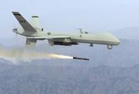 Menhan Ingin Drone TNI Dilengkapi Senjata