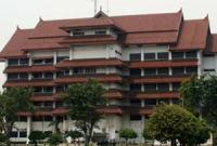 Lowongan BUMN PT Pengerukan Indonesia (PT RUKINDO)