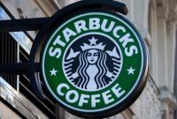 Menag tak Mau Komen Soal Rencana Boikot Starbucks