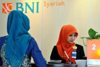 Tertarik Kerja di Bank Syariah? Saatnya Bergabung dengan BNI Syariah